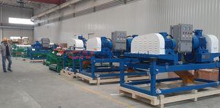 130927 decanter centrifuge